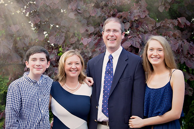 Family 4 (1 of 1)-2