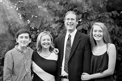 Family 4 (1 of 1)-3