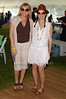Debra Halpert and Katie Lee Joel<br /> photo by Rob Rich © 2009 robwayne1@aol.com 516-676-3939