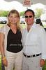 Debra Halpert and Andrew Farkas<br /> photo by Rob Rich © 2009 robwayne1@aol.com 516-676-3939