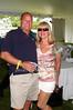 Tom Mahl and Shannon Mahl<br /> photo by Rob Rich © 2009 robwayne1@aol.com 516-676-3939