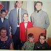 1 4 14 Christmas, about 1964, Aunt Mamie's, Warrenville, IL PICT8365