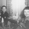 1 7 2014 buddy, tommy & judy, about 1953