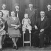 1 10 2014 The Family- about 1946 CIMG1168