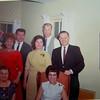 1 4 14 Christmas, about 1964, Aunt Mamie's Warrenville, IL  PICT8366