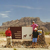 5 2 2014 KofA Nat Wild Ref, near Yuma, AZ, apr 1991d