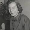 1 16 2014 Auntie Dorothy, @ 1955