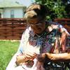 1 14 2014 Grandma Ratkovic, Albany, WI, aug, 1974