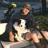 1 13 2014 Dave & Patch, Westchester CC, may 3, 2003
