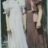 5 12 2014  Aunt Mamie & Aunt Annie, about 1940 DSCN0849