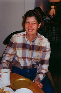 1 25 2014 Jodie, dec 2001