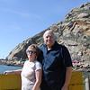Helen & Don Giacomo