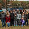 Family Reunion 2014 :
