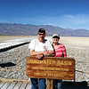 Death Valley Feb 2012