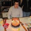 Birthday #25