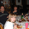 Jons birtday 2004