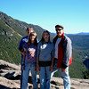 Crawford Notch NH 2005