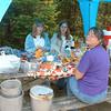 Camping 2004
