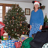 Christmas Elf 2005