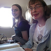 Off to San Diego 2007