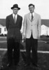 James & John Theodore, ~mid-1930s