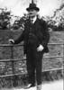 Joseph Teodorovitch