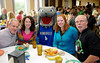 Family Weekend 9 16 11 Hebard-14