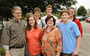 Family Weekend 9 16 11 Hebard-6