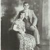 Sara and Julius Nathanson