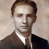 A Bert Roth