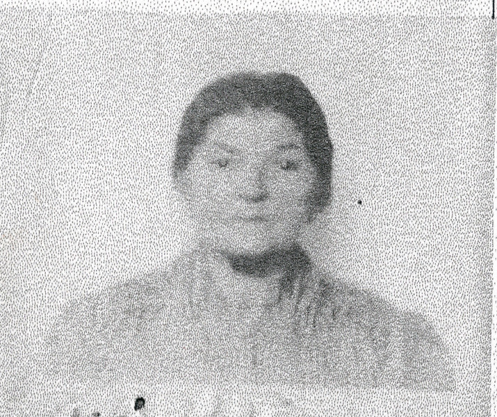 Minnie Nathanson:  About 1946 she began treatment at the Creedmoor State Hospital and appears to have stayed there until her death in 1949.  Looking for any caregivers, administrators or other patients at this Hospital who may have known anything about Minnie's time there.