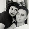 Betty and Bert Roth