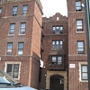 Our apartment from 1948 to 1956, 837 east 22nd street , Brooklyn