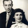 Leonard and Betty