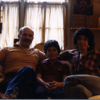 Eli, Elliot Nathanson, Gloria Nathanson Grodsky Goldkang