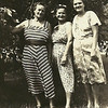 Celia, Rose and Edna