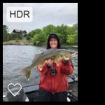 06 big fish