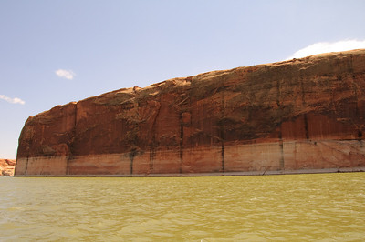 Family-trip-lake-powell