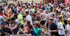 2013 Peoria Steamboat Classic - Illinois' Toughest 15K