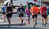 Peoria Heights Half Marathon April 12th 2014
