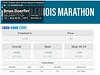 IlliniMarathon-illinimarathon18-5k-180429
