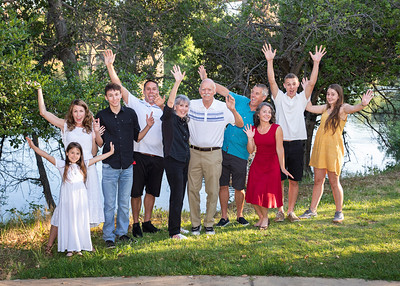 148 Clifford Family