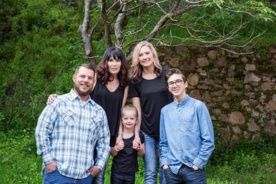 380 Cadorin Family