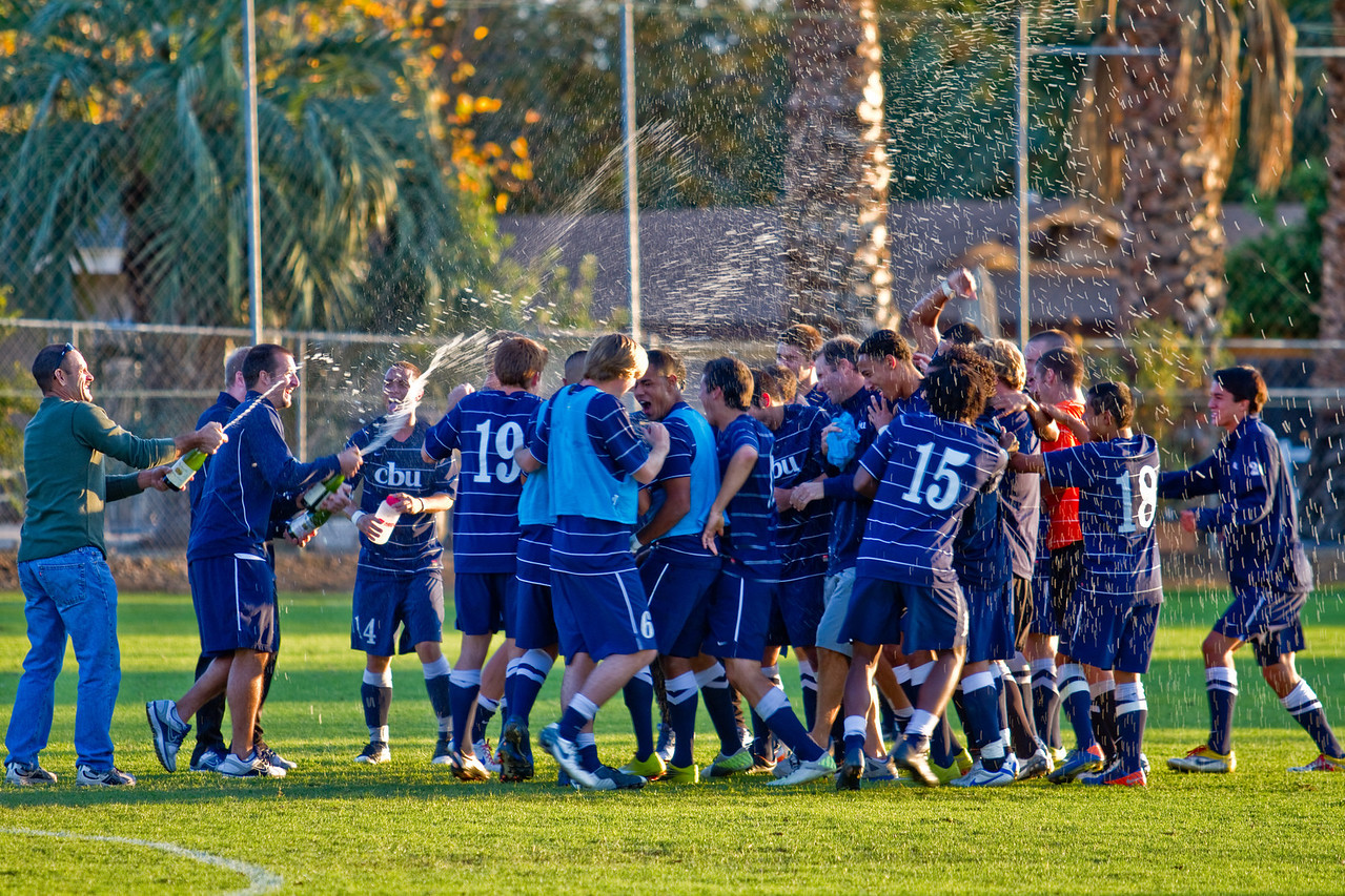 IMAGE: https://photos.smugmug.com/Other/Family/Cal-Baptist-Soccer-Final-Game/i-96hg856/0/X2/Joey%2C%20Pacheco%20Family%2C%20Soccer%2C%20November%2C%202011-390-X2.jpg