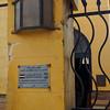 01-18 Ben Ezra Synagogue @ Cairo, Egypt