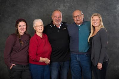 230Vega Family