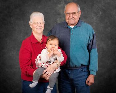 208Vega Family