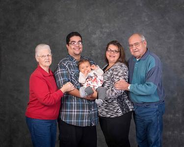 141Vega Family