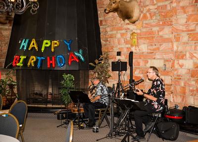 103 Janeen's Birthday
