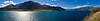 20090503-Lake_Panorama1-2